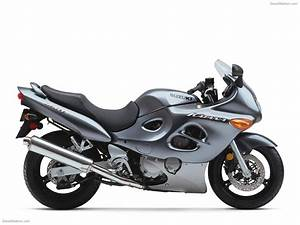 Suzuki Sport Bikes 2003 Exotic Bike Wallpapers #014 of 23 ...