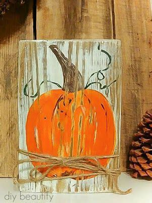 fall decorating fall decor fall diy fall projects