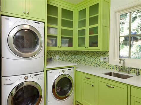 kitchen laundry room design laundry room shelving pictures options tips ideas hgtv 5306