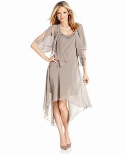 macys mother of the bride dresses video search engine at With macys womens wedding guest dresses