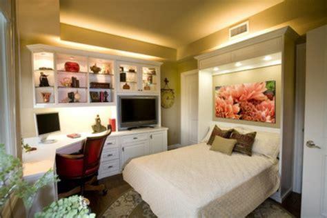 Wall Bed By Valet Custom Cabinets Closets by Designer Klappbett Sparen Sie Platz Mit Klapp Und