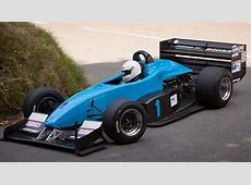 OMS Racing OMS 28
