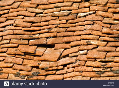 buy clay roof tiles home design