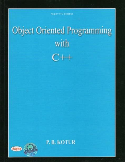 C Programming By Pb Kotur Pdf