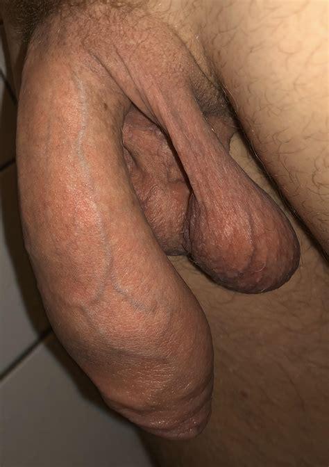 Massive Uncut Cocks Page 111 Lpsg