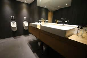 office bathroom decorating ideas union swiss interior restroom home building furniture and interior design ideas