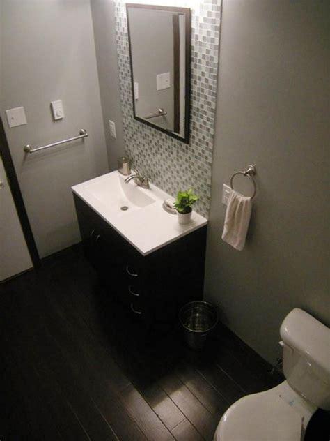 bathroom remodel designs budget bathroom remodels hgtv