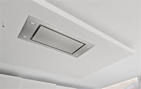 Kitchen Extractor Fan Light Cover by Best 25 Kitchen Exhaust Ideas On Kitchen