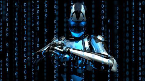 robot wallpapers hd pixelstalknet