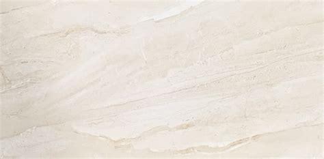 ceramic tiles calgary tiles4less