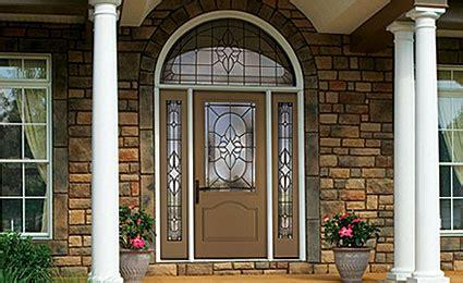 entry doors williamsburg windows  doors