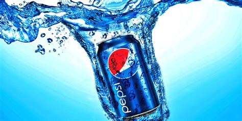 on demand water pepsi intends to change the entire beverage industry abasto