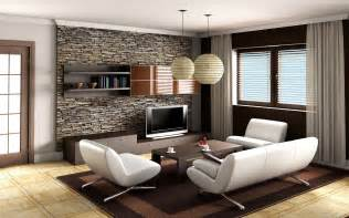 home interior wall color ideas style in luxury interior living room design ideas