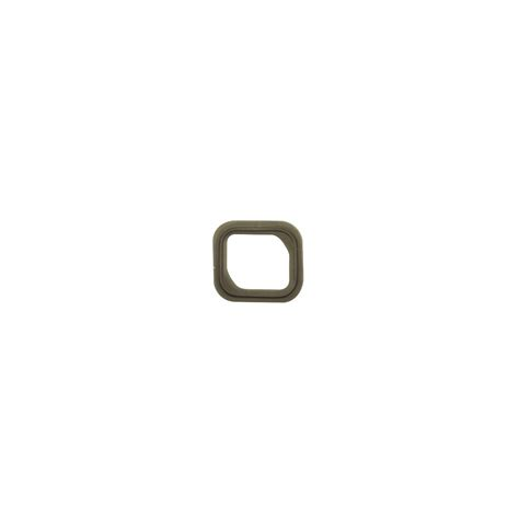 iphone 5s home button replacement iphone 5s home button rubber gasket replacement