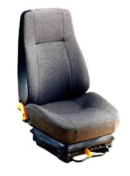 siege kab seating sièges suspension mecanique et pneumatique 4x4 cing car