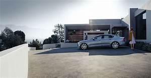 Volvo Aix En Provence : volvo recherche de v hicule suede mediterranee automobiles aix en provence r05 sud est 13090 ~ Medecine-chirurgie-esthetiques.com Avis de Voitures