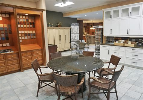 kitchen cabinet showrooms nj our kitchen showroom in central new jersey features 5764