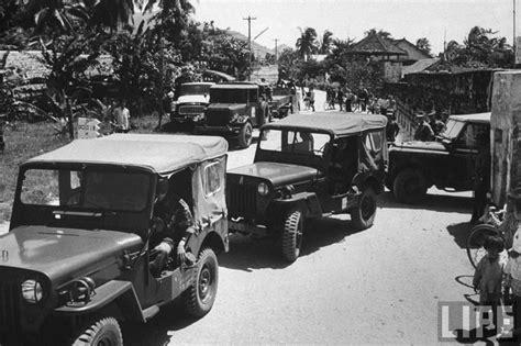 vietnam jeep war vietnam 1961 jeep pinterest vietnam jeeps and jeep