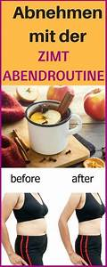 Zimt Honig Abnehmen : mit zimt kannst du besser abnehmen es gibt 3 gr nde daf r zimt abnehmen zimt wirkung zimt ~ Frokenaadalensverden.com Haus und Dekorationen