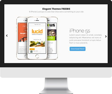 iphone 5s free free iphone 5 5s 5c psd templates