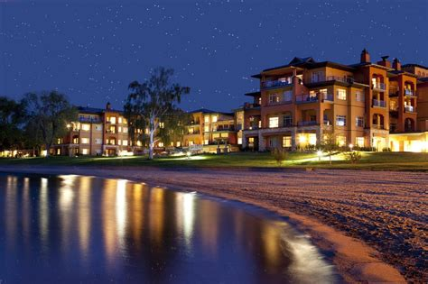 watermark beach resort osoyoos canada booking com