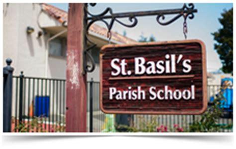 home page st basil school 1230 nebraska st vallejo ca 304 | st basil image