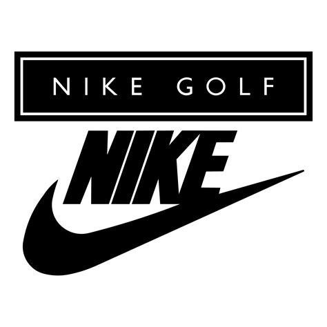 Download nike vector (svg) logo. Nike - Logos Download