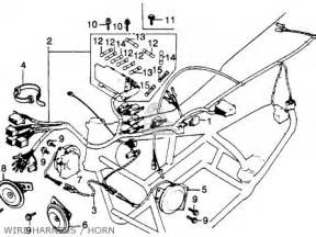 grote tail light wire diagram two things you should know ... on