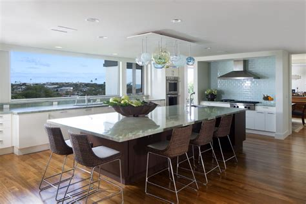 drop in bathtub designs kitchen island remodel kitchen modern with big kitchen