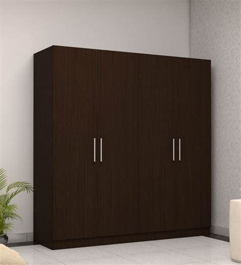 Wardrobe Near Me by Wardrobe Stores Near Me 4 Doors Wardrobe With Figured