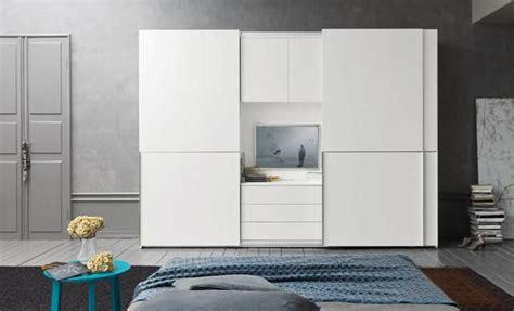 chambre bébé cocktail scandinave armoire chambre tv