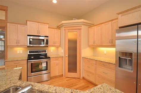Corner Pantry Cabinet Ideas 25 Best Ideas About Corner Pantry Cabinet On