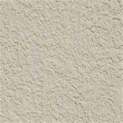 Special Texture Finish Manufacturer from Mumbai