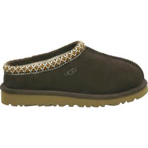 childrens ugg slippers sale ugg moccasins for
