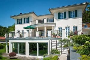 Immobilien In österreich Kaufen : neuwertige villa in sterreich kaufen first kitzb hel immobilien ~ Orissabook.com Haus und Dekorationen