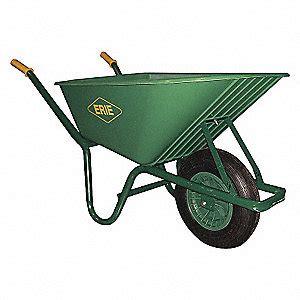 erie wheelbarrow canada erie broutte paysagiste poly bac brouettes erese100 se100 224 acklands grainger canada
