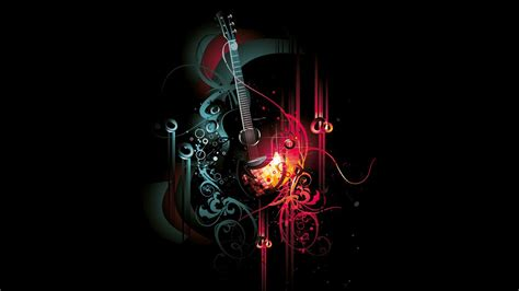 Music Wallpapers Full Hd Choice Image  Wallpaper And Free