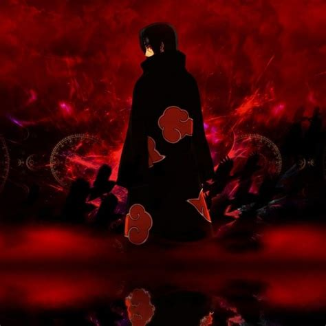 Customize and personalise your desktop, mobile phone and tablet with explore and download tons of high quality itachi wallpapers all for free! 10 Latest Itachi Hd Wallpaper 1080P FULL HD 1920×1080 For ...