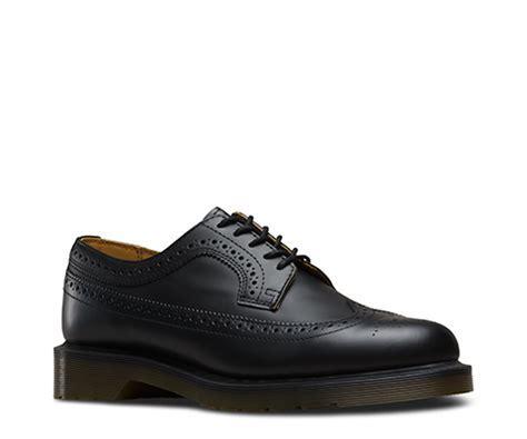 3989 smooth   Herren Schuhe   Offizieller Dr. Martens