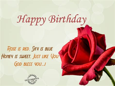 Birthday Wishes Quotes For Husband In Malayalam