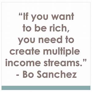 Truly Rich Club Wealth Quotes | Employees Can Earn ...