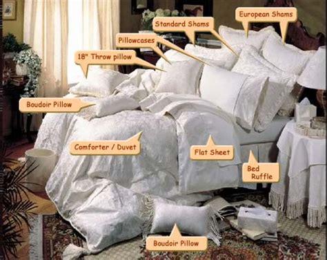 bed linens bedspreads duvet covers comforters