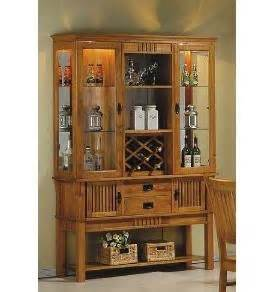 Types Of Hutches - types of china cabinet available to buy home interior