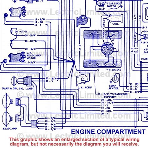 wiring diagram vwd7200 lectric limited
