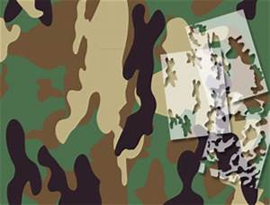 camo paint template - woodland camouflage stencils spray paint camouflage
