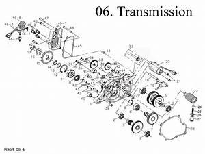 Viper 5902 Wiring Diagram