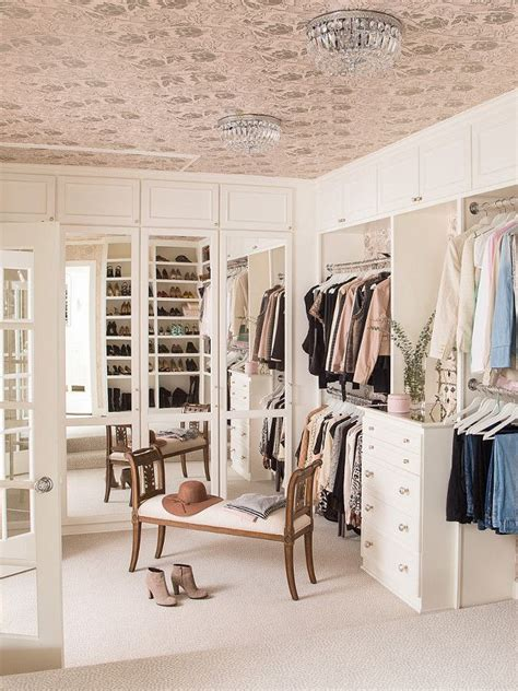 1000 ideas about closet wallpaper on laundry