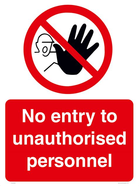 No Entry To Unauthorised Personnel  Prohibition Sign. Chest Area Signs. Electricity Banners. Diet Coke Logo. Natural Wall Murals. Polynesian Signs Of Stroke. Delay Signs. Cathedral Quarter Murals. Isolation Room Signs