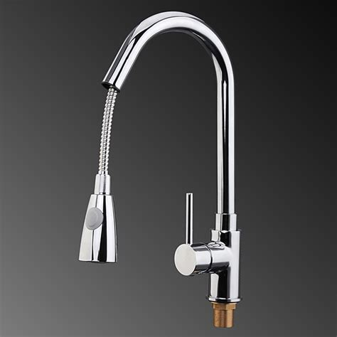 kitchen sink mixers south africa sinks taps pull kitchen faucets mixer tap single 8516