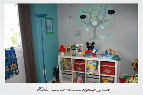 chambre fille 8 ans decoration chambre fille 8 ans 28 images cadre photo